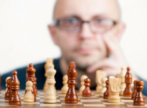 Best 8 Signs You might be a Genius,  Intelligent & Extraordinary Person 3